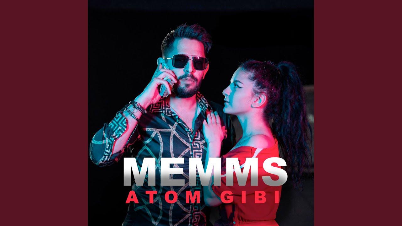 Memms. X Gel Gel Bulgaristan X 2019 ( Orginal Video)