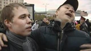 э ПАЦАНТРЭ СЮДА ИДИ