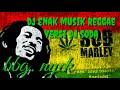 DJ ENAK MUSIK REAGGE REMIX SAJOJO VERSI DJ SODA MAUMERE