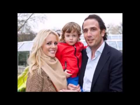 Chantal Janzen ~ video 3: Privé