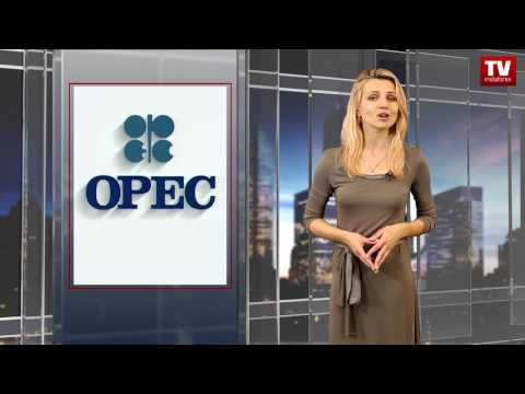 Oil prices rise but buy trades are not recommended (27.07.2017)