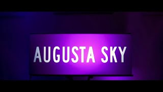 Augusta Sky - Dreaming (Official Video)