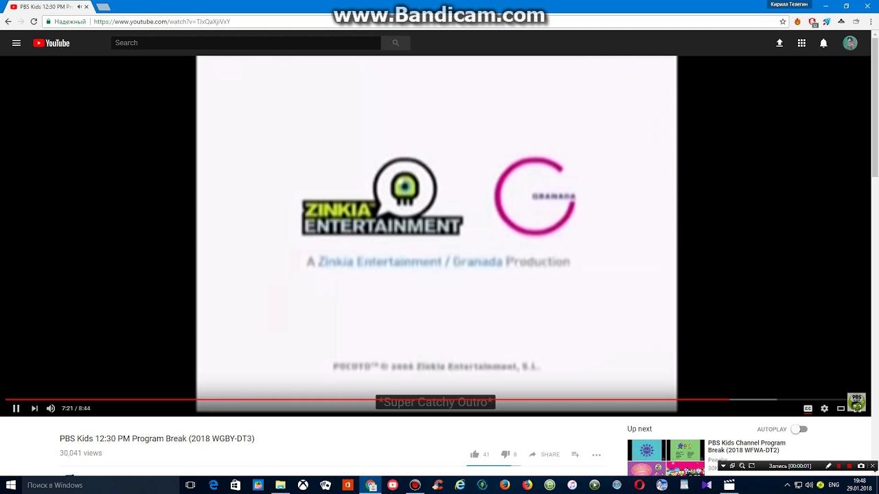 Barcelona - Granada Live Streaming en TV …