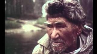 Последний шаман вступление+фильм