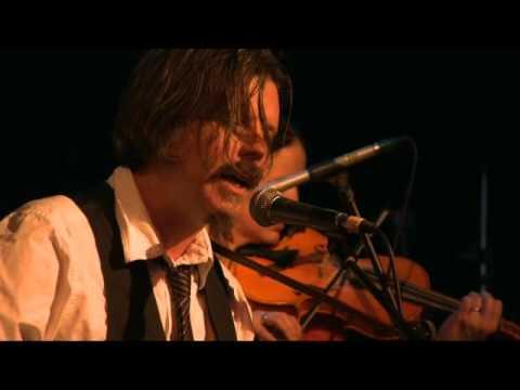 Ry Cavanaugh And The Henry Girls - Cruel Sea