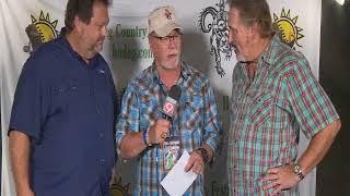 Hodag Country Festival - Diamond Rio interview