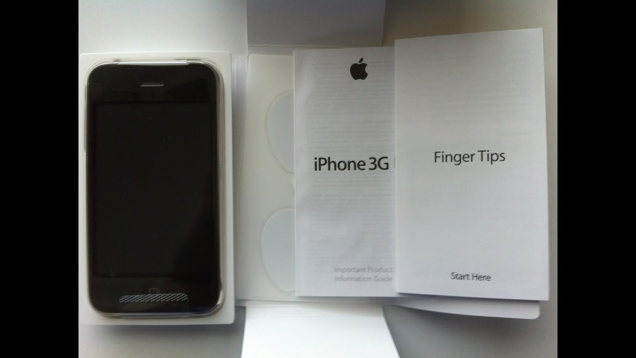 iphone 3gs user guide setting up iphone 4 apple iphone 4s manual rh youtube com iPhone Dimensions iphone 3gs user manual pdf