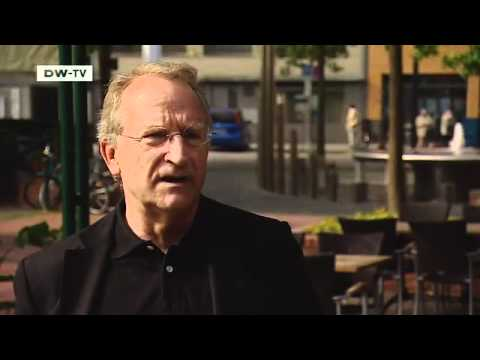 Trauma Love Parade - One Year After The Tragedy At Duisburg | People & Politics