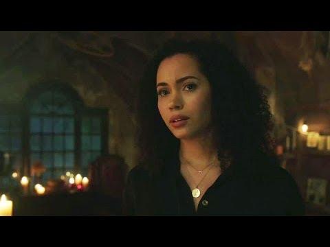 "Download Charmed Season 1 Episode 16 ""Memento Mori""  | AfterBuzz TV"