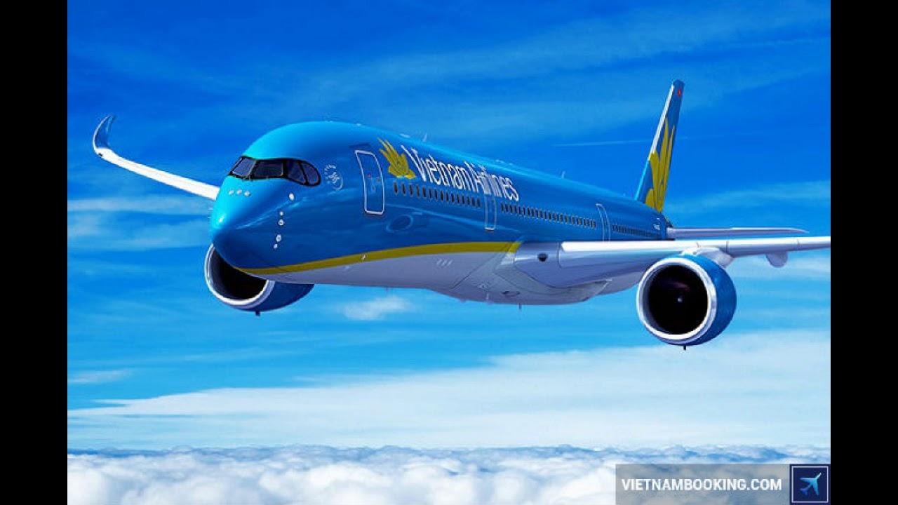 Giá vé máy bay đi Nhật Bản của Vietnam Airlines – Đặt vé bên dưới