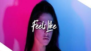 Zhoneus Deep - Feels Like (Nezhdan Remix)