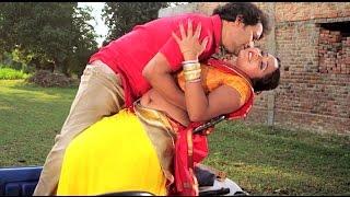 Download Hindi Video Songs - Hum Haeen Piya Ji Ke Patar Tiriywa | BHOJPURI HOT SONG |  Patna Se Pakistan