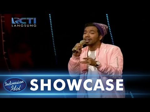 GLEN - HOW LONG (Charlie Puth) - SHOWCASE...