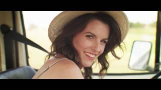 Siostry Melosik - Równocześnie (Official Video)