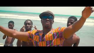 [1 HOUR] Dr. Ofori (Big Shaq) - Boa Me Remix (Music Video)