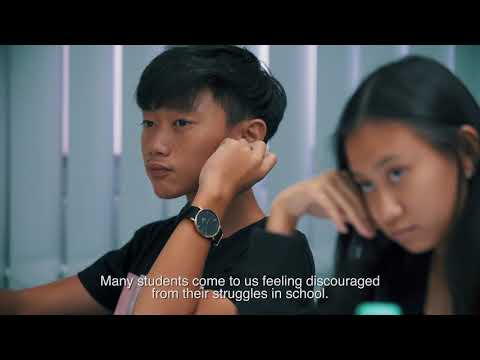 Bright Culture - The Best Tuition Centre in Singapore