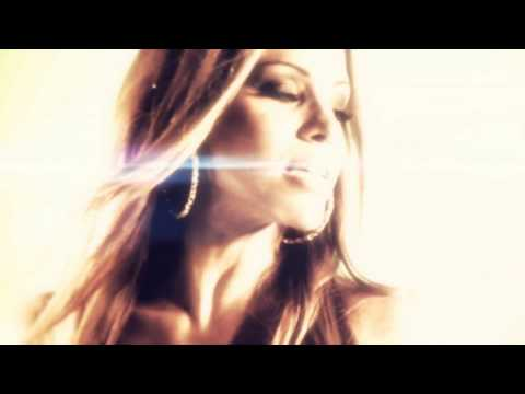 Mike Candys & Evelyn feat Patrick Miller - One Night In Ibiza