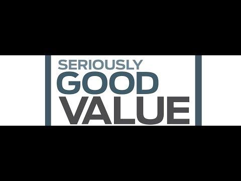 Jason Hamlin: Precious Metal Stocks Most Undervalued Sector