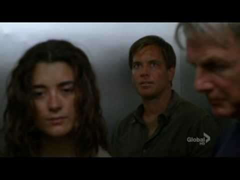 NCIS [7x01 Truth or Consequences] The Team Returns Home