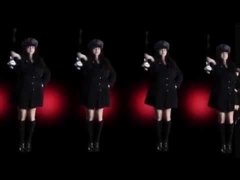 Makala Cheung 張 - A Little Deeper
