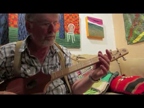 Going Down That Road Feeling Bad Seagull Merlin Chords Youtube
