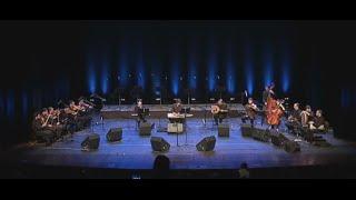 مؤسسة نوى.. ذاكرة موسيقية لفلسطين قبل النكبة