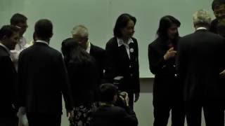 Global Innovation Talk -NUS (3/3)