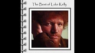 Luke Kelly - Hand Me Down My Bible [Audio Stream]