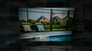 Fence Repair Dallas (214) 306-8118 | Best Fence Repair Dallas Tx