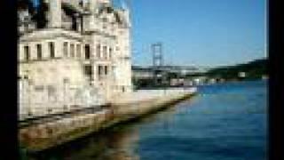 Yalın - İstanbul Benden Büyük Video