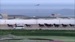 Vidéo de la course PMU PRIX ECU D'OR D