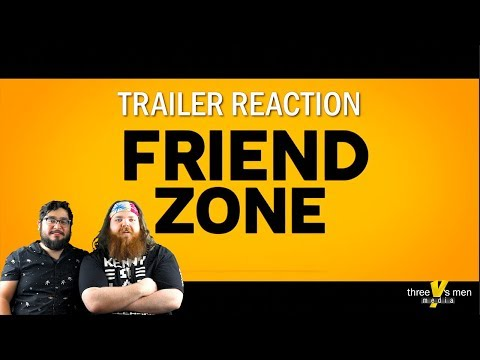 dumb-american-boys-react-to-friendzone-thai-trailer(2019)