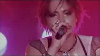 Anna Tsuchiya 「Frozen Rose」 (Live)