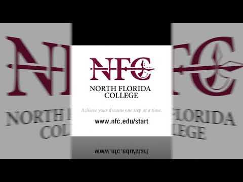 North Florida College - Start Today