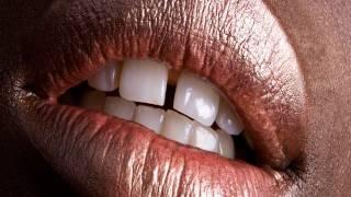 Beauty Gaps: Natural Vs. Cosmetic (Beauty & Grooming Guru)
