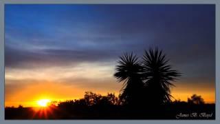 La Bota Ranch - The Edge of Heaven (redux)