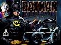 Batman (Arcade)