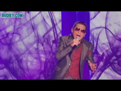 Tia Jinbara Nyanyi Lagu BAYANG. Peminat Khai Bahar Bangga?