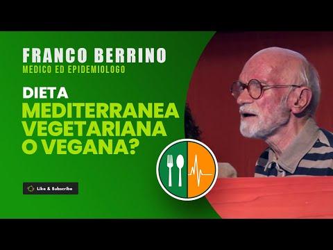 dieta-mediterranea,-dieta-vegetariana-o-dieta-vegana?---dott.-franco-berrino