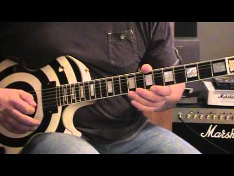 B standard guitar tuning. ( B-E-A-D-F?-B ). Baritone tuning.