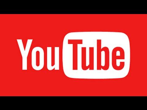 Youtube Kanal ismi değiştirme
