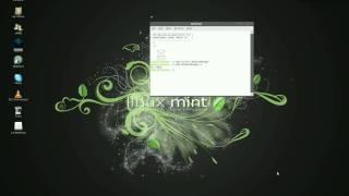 vpn or hide your ip on linux ubuntu linuxmint part 1 3