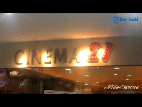 Cinema 21 Diserbu Pelajar, 2 Film ini Masih Jadi Incaran