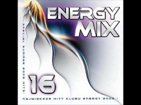 Energy 2000 Mix vol. 16 - FULL