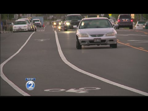 Windward Oahu road plagued by accidents