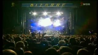 Die Ärzte - Elke (Bizarre Festival 2001) HD