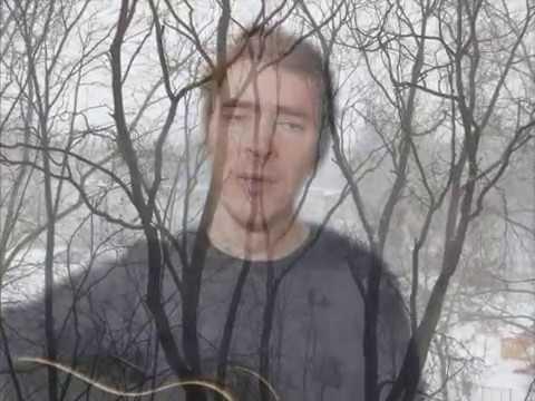 Алексей Кофанов - Tombe la neige
