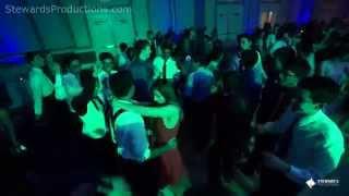 Dallas DJ gig log, Indian, Bollywood Music at a DFW PROM