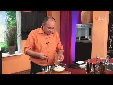 Как приготовить вкусный плов Кулинарная энциклопедия
