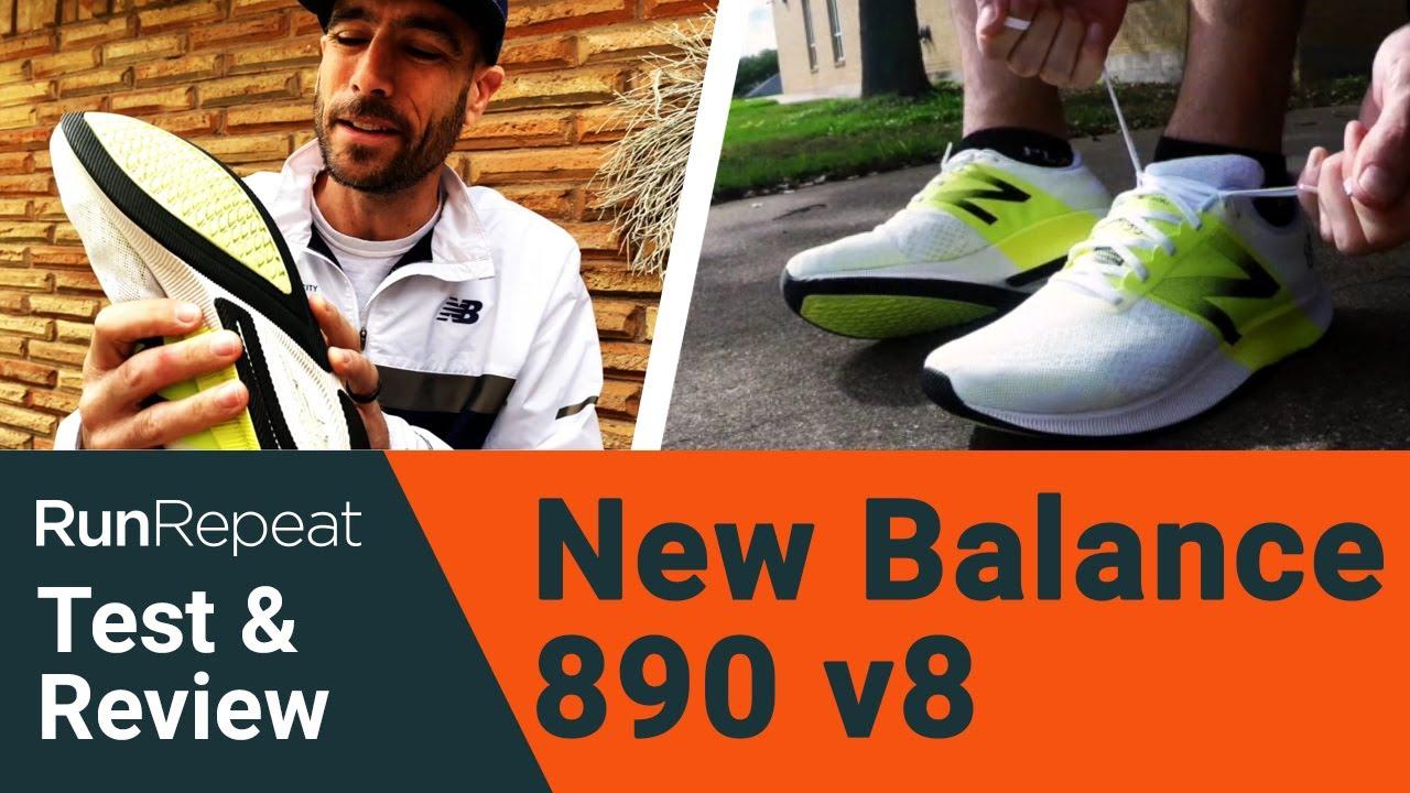 890 v8 new balance